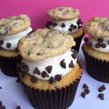 Cookie Dough Test