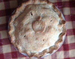Apple Pie Nov 2014
